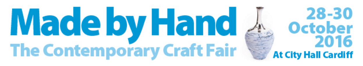 made by hand cardiff