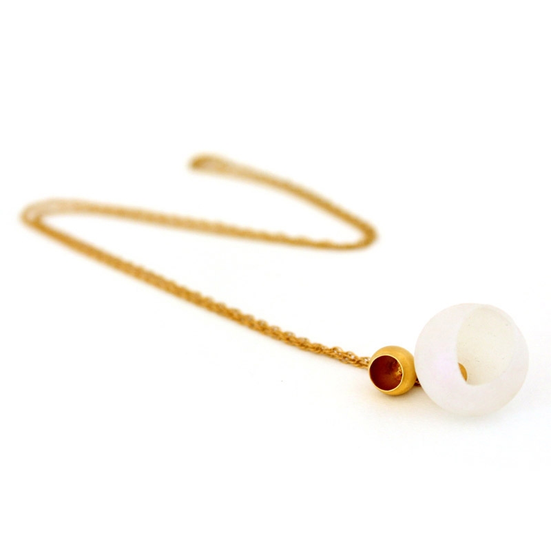 watch pearl designs gold chain in pearls online pendant